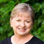 Margy Pascoe